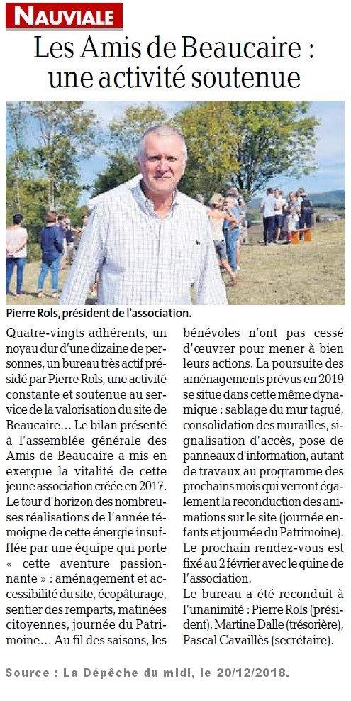 20181220_Chateau_de_Beaucaire-Presse-LD.