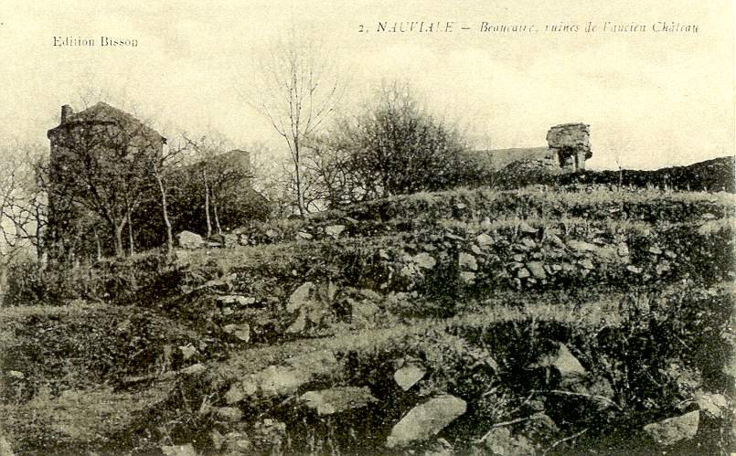 Archives_Beaucaire_003.JPG