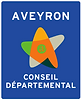 Conseil_Departemental_Aveyron.png