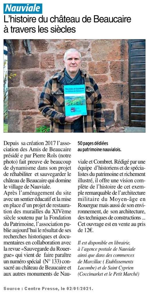 20210102_Chateau_de_Beaucaire-Presse.jpg