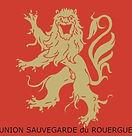 Union Sauvegarde du Rouergue.jpg