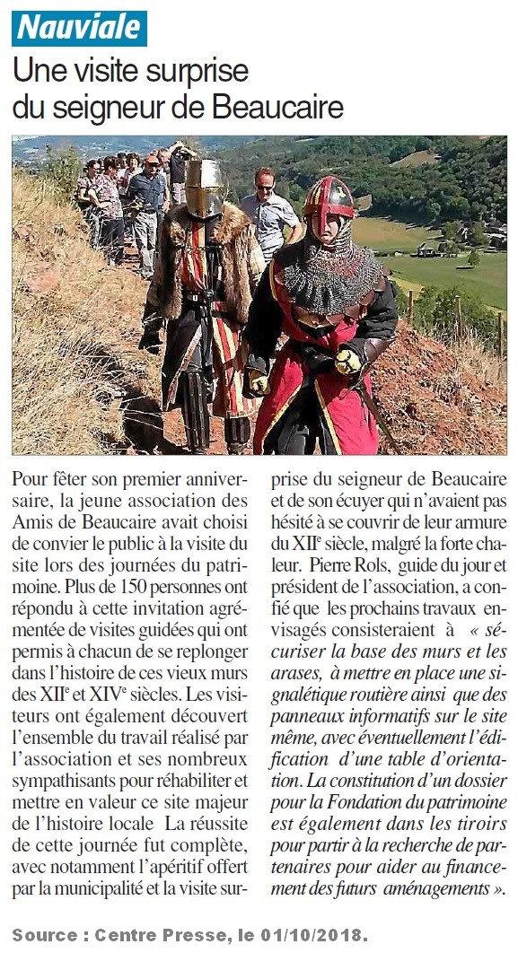 20181001_Chateau_de_Beaucaire-Presse-CP.