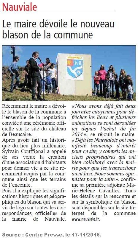 20151117_Chateau_de_Beaucaire-Presse.jpg