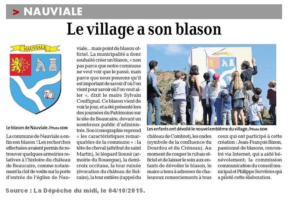 20151004_Chateau_de_Beaucaire-Presse.jpg