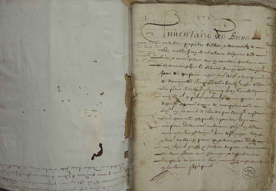 Inventaire de 1627.jpg