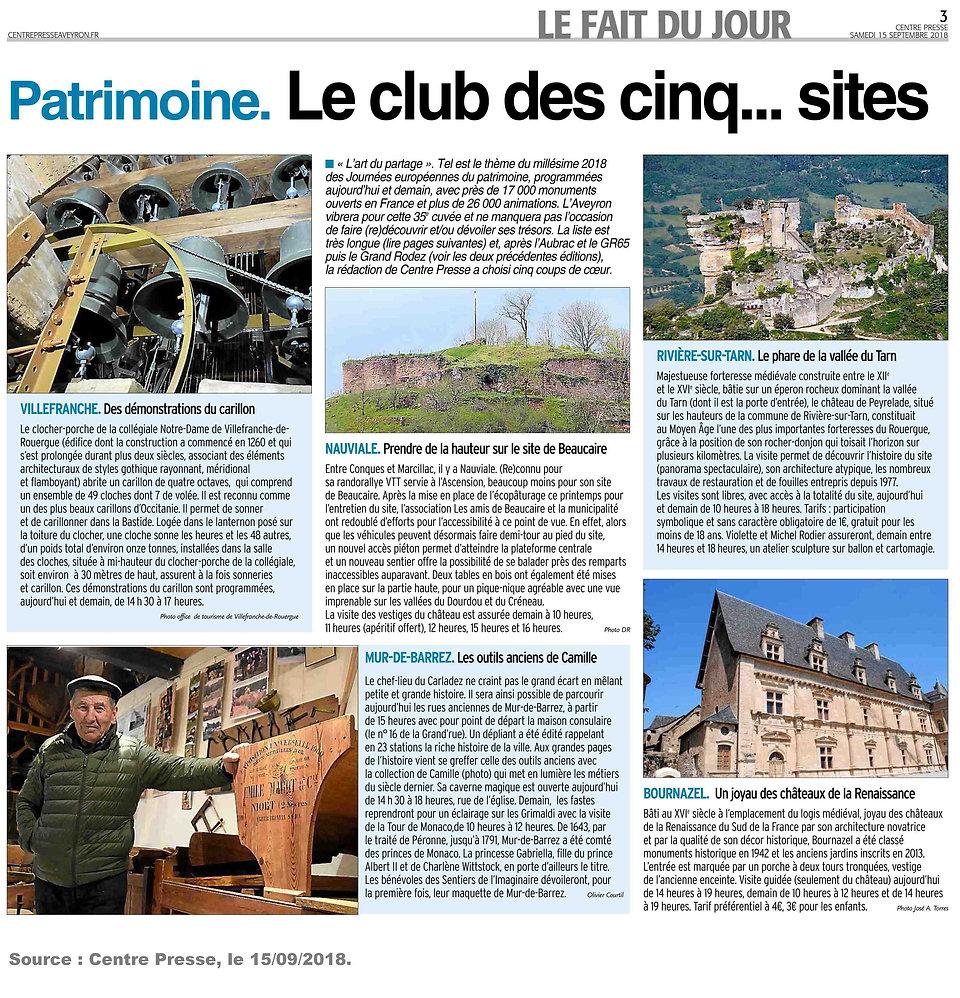 20180915_Chateau_de_Beaucaire-Presse.jpg