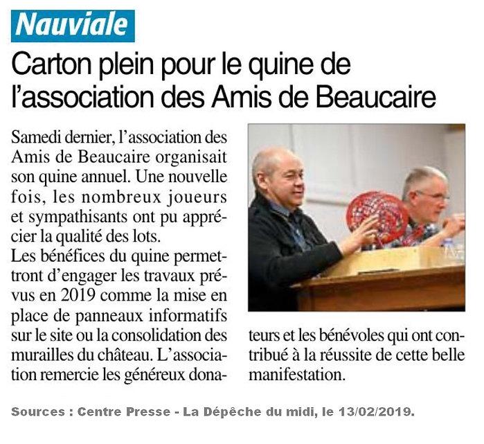 20190213_Chateau_de_Beaucaire-Presse.jpg
