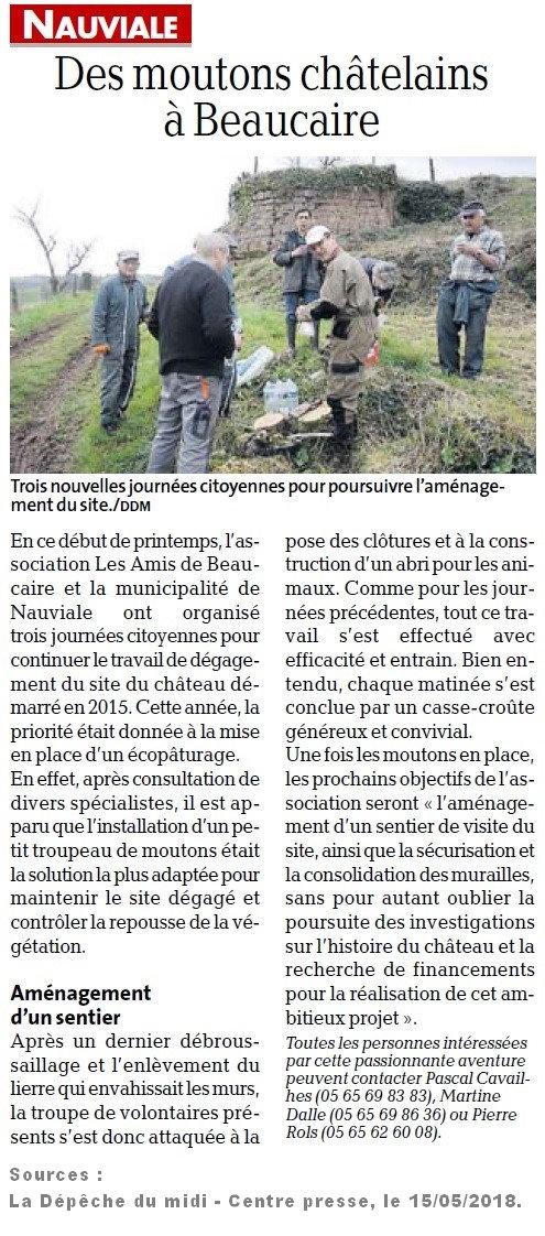 20180515_Chateau_de_Beaucaire-Presse.jpg