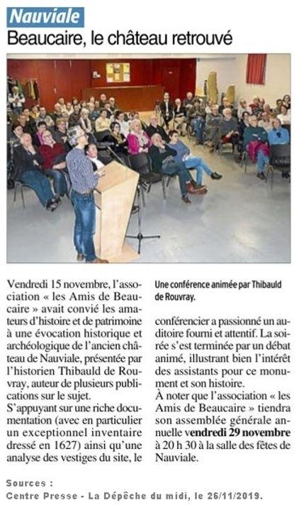 20191126_Chateau_de_Beaucaire-Presse.jpg