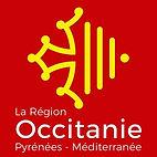 Region Occotanie.jpg