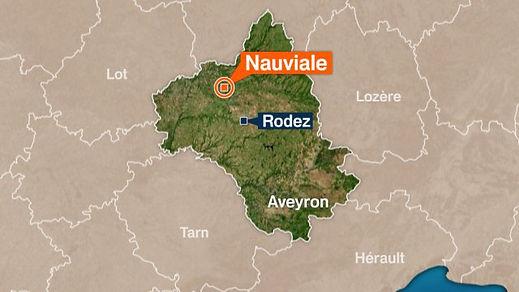 Nauviale carte accès.jpg