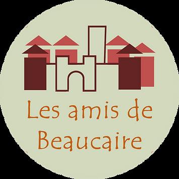 Logo LAB Macaron fond D2D9BD.png