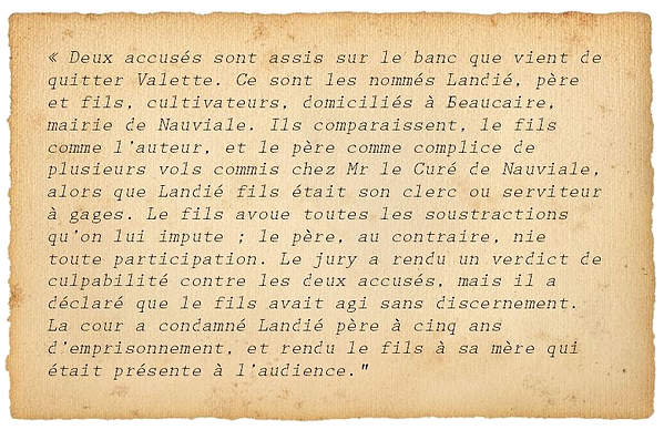 Article du 26 mars 1840.png