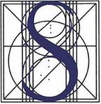 Société des Lettres Averon - logo.png