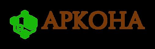 Строительная компания Аркона