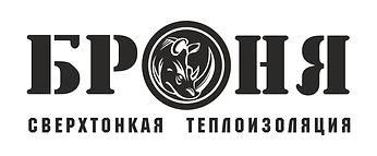 Bronya_Logo.jpg