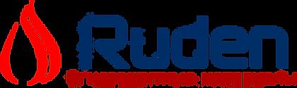ruden-logo-300x89.png