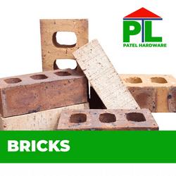 Web Slide _ Bricks