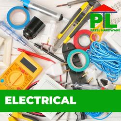 Web Slide _ Electrical