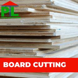 Web Slide _ Board Cutting