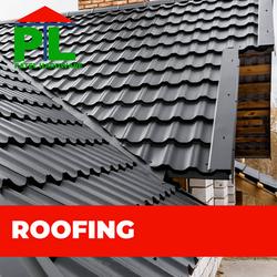 Web Slide _ Roofing