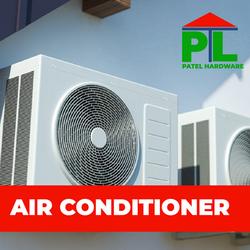 Web Slide _ Airconditioning