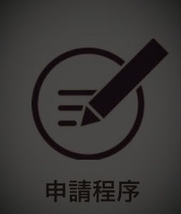 WeChat%2520%25E5%259C%2596%25E7%2589%2587_20200309182207_edited_edited.jpg