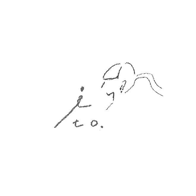 糸さま鉛筆アイコン.jpg
