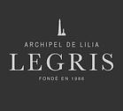 Logo LEGRIS.png