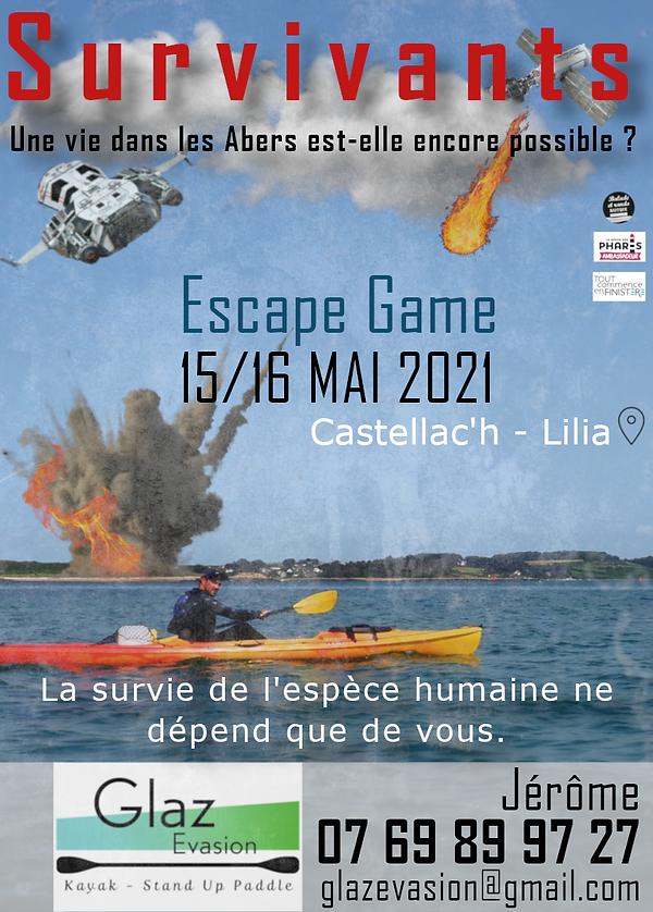 flyer escape game Glaz Evasion.png