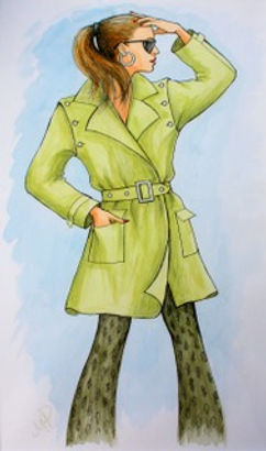 Fashion Illustration 4.jpeg