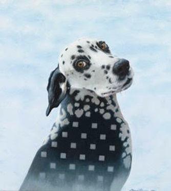 Digital Dog