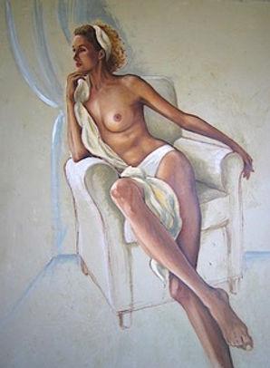 Nude - Oil -1.jpeg