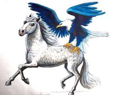 Hector Horse original drawing.jpeg