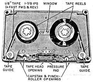 tape dibujo.jpg