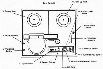 dibujo grabadora.jpg