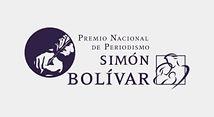 Premio-Simón-Bolivar.jpg