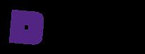 00-logo-Dejusticia-01.png