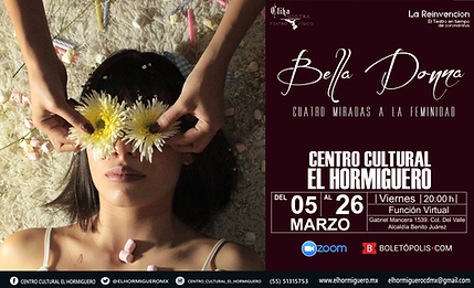 cartel belladona-03-02.png