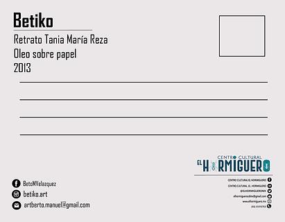 Tania María 2.png
