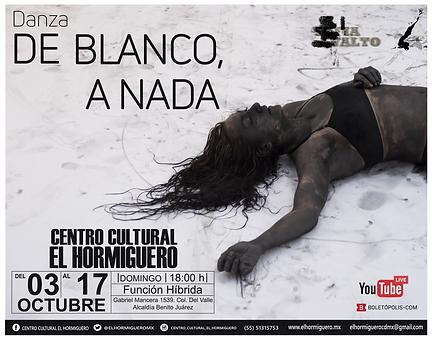 CARTEL DE BLANCO O NADA-01.png