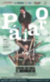 PÁJARO_IMAGEN_cartel-01.png