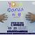 Yoga Danza para niños