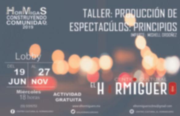 TALLER_PRODUCCIÓN_DE_ESPECTACULOS-01.jpg
