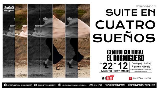 suiet cartel-03-03.png