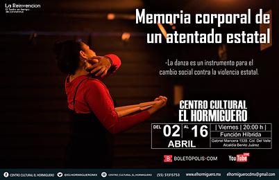 memoria coorporal-01.png