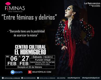 feminas-01.png