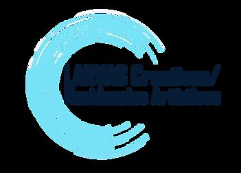 logo larvas creativas-01.png