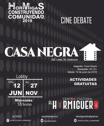 portada cine debate casa negra-01.jpg