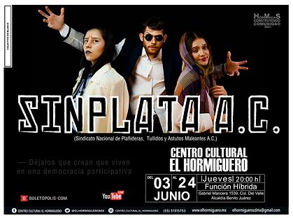 SINPLATA cartel-01.png